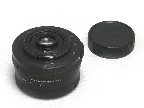 schneider_curtagon_electric_35mm_m42_c