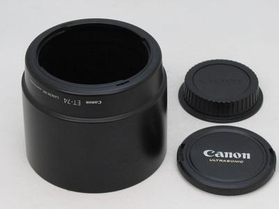 canon_70-200mm_c