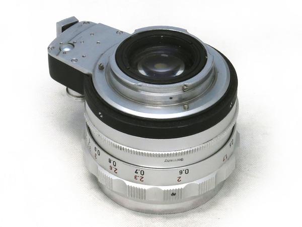 steinheil_auto-quinaron_35mm_exakta_c