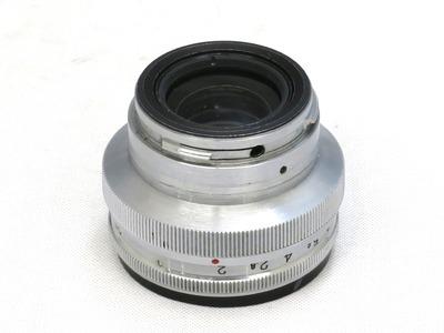 jupiter-8m_50mm_b