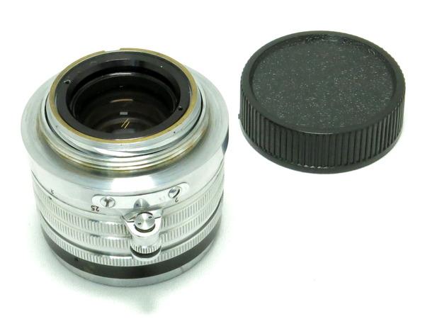 Nikon_Nikkor-H_kuroobi_Leica_L50mm_B