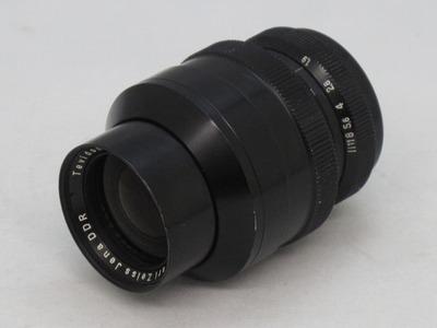 tevidon_35mm_a