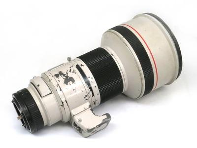 canon_new_fd_300mm_l_02