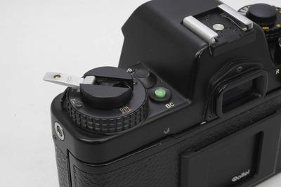 Rolleiflex_SL35E_d