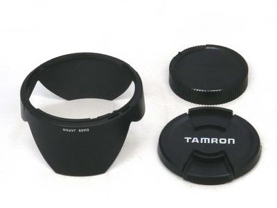 tamron_af_28-75mm_sp_a09nii_c