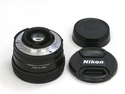 nikon_af_20mm_b