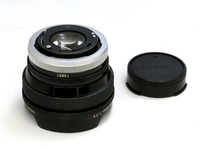 canon_fd_15mm_ssc_fish-eye_b