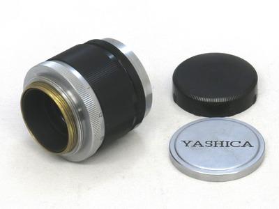 yashica_yashikor_50mm_b
