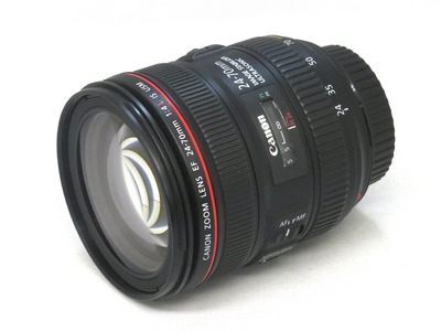 canon_ef_24-70mm_l_is_usm_a