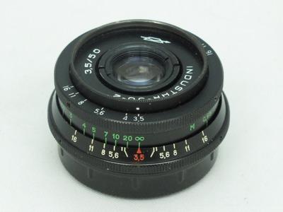 industar-50-2_50mm_a