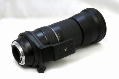 tamron_af_150-600mm_a011_b