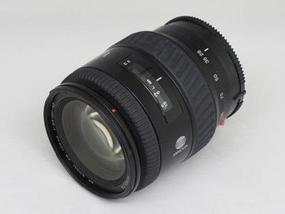 minolta_28-105mm_a