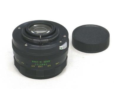 helios-44m_58mm_m42_b