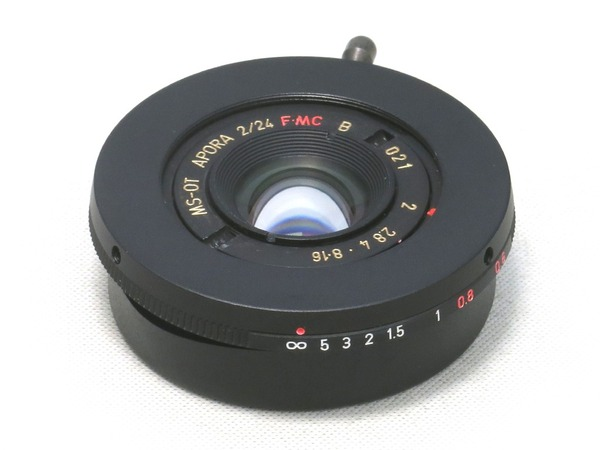 ms-optics_aporia_24mm_black