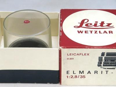 leica-r_elmarit_35mm_3-cam_c