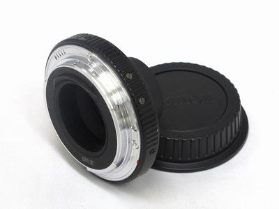 canon_lens_converter_fd-eos_b