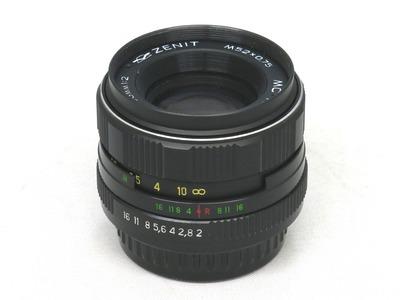 helios-44k-4_58mm_pentax_k_a