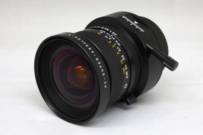 Leica_pc-super-angulon-r_28mm_a