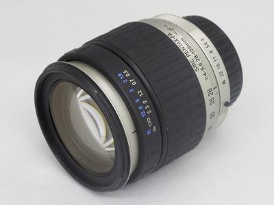 fa_28-105mm_a