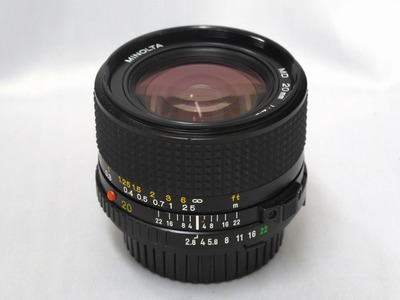 minolta_new_md_20mm_a