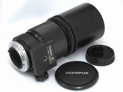 olympus_om_300mm_02