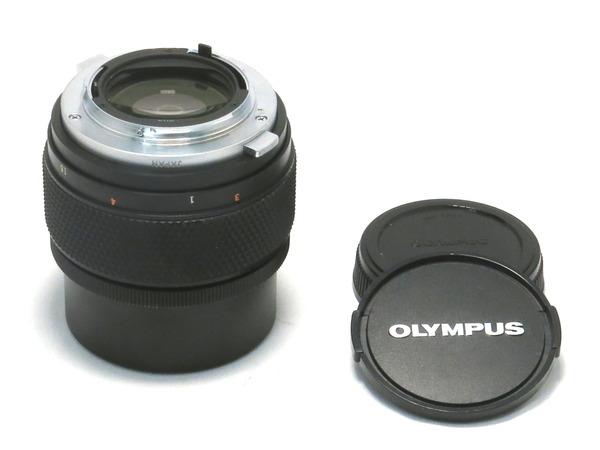 OLYMPUS_100_2_OM_B