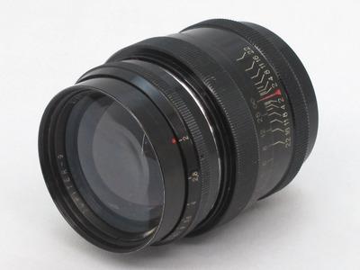 jupiter-9_85mm_L_c