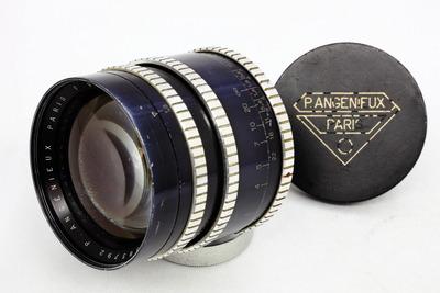 Angenieux-90-18Exa