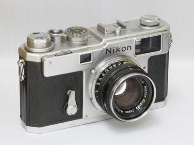 nikon_s3_01