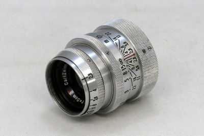 carl_zeiss_jena_sonnar_t_50mm_a