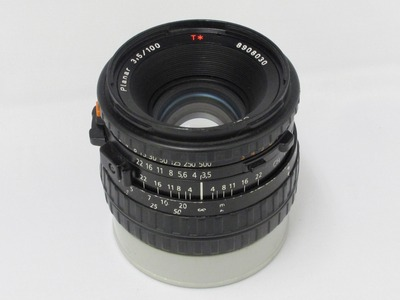 hasselblad_cfi_100mm_a