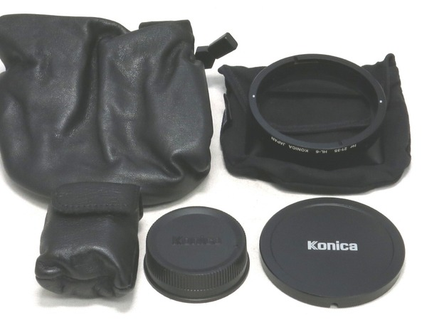 konica_m-hexanon_21-35mm_dual_c