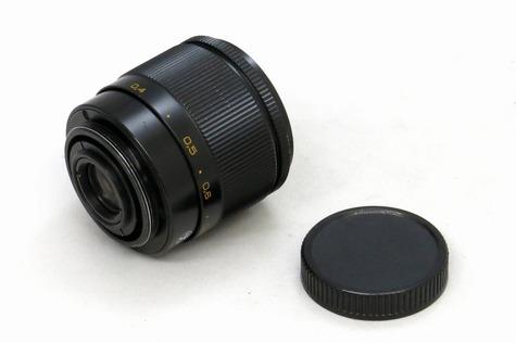industar-61lz_50mm_m42_b