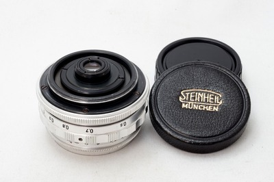 steinheil_culmigon_35mm_m42_b