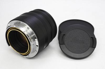Leica_summicron-M_50mmf2_b