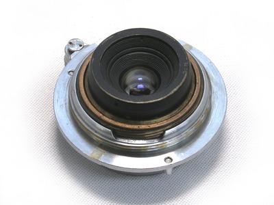 nikon_w-nikkor_25mm_l39_d