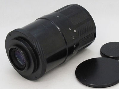 3m-5ca_500mm_b