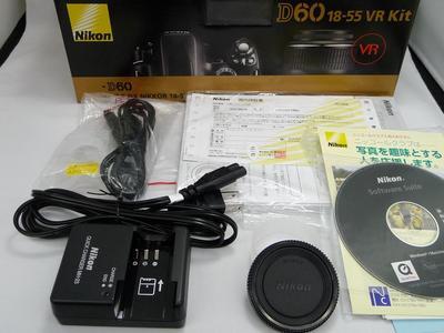 P1050416