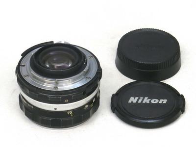 nikon_auto_nikkor-h_50mm_b
