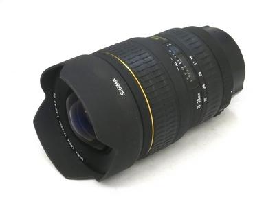 sigma_15-30mm_ex_dg_aspherical_a
