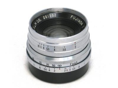 fujifilm_fujinon_35mm_l39_01