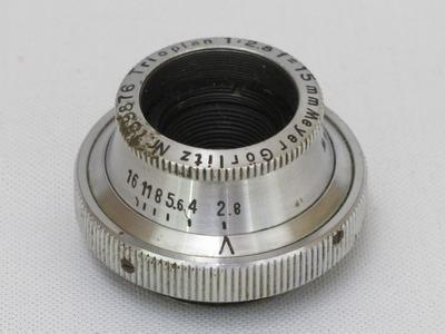 meyer_trioplan_15mm_a