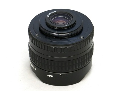 mc_zenitar-m_16mm_fish-eye_m42_c