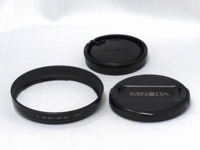 minolta_af_20-35mm_c