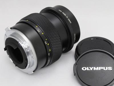 om_50mm_b