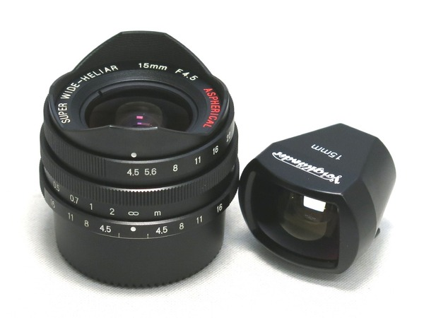 voigtlander_super_wide-heliar_15mm_aspherical_l39_black_a