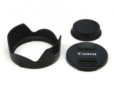canon_ef_24-70mm_l_is_usm_03