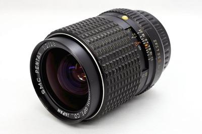 PENTAX_SMC-P_28mmF2