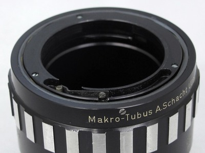 Schacht_Makro-Travenar_R_50mm_Exacta_e