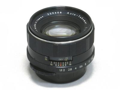 pentax_auto-takumar_55mm_m42_a